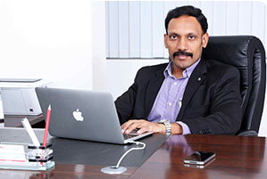 Online VLSI Training By CEO