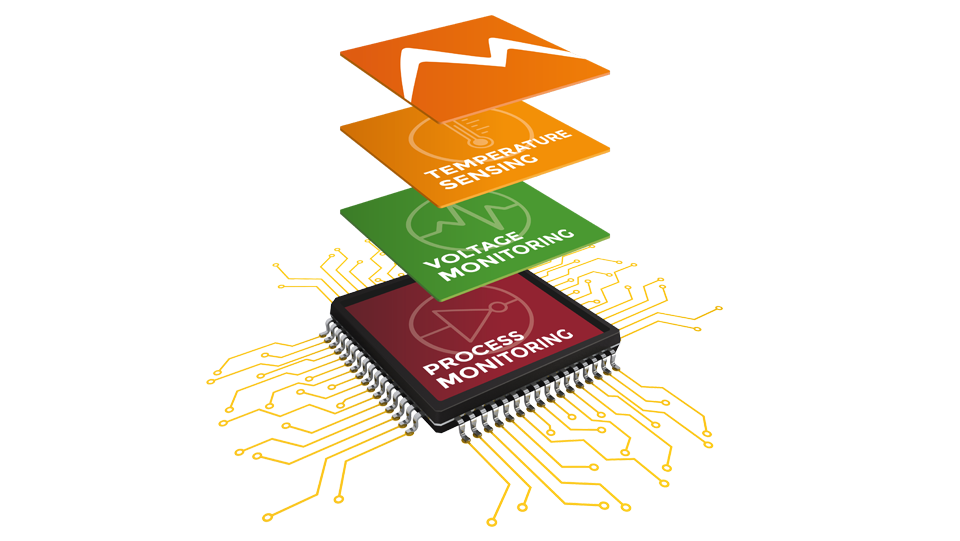 vlsi-chip-design