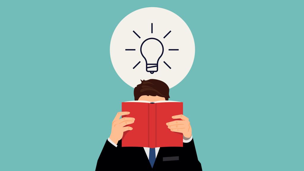 Maven-Silicon-advantages-of-self-taught