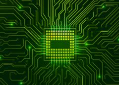 System-on-Chip – SoC