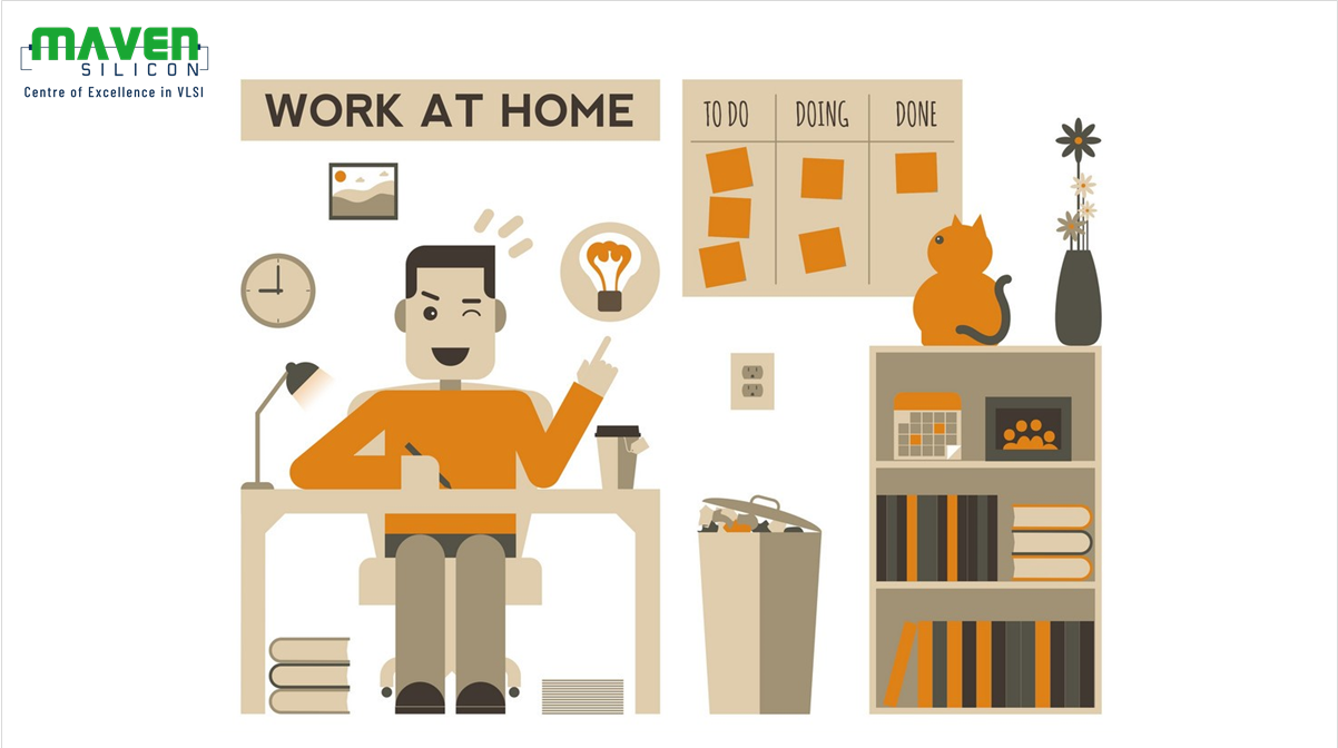 Work-from-home-tips-Maven-Silicon