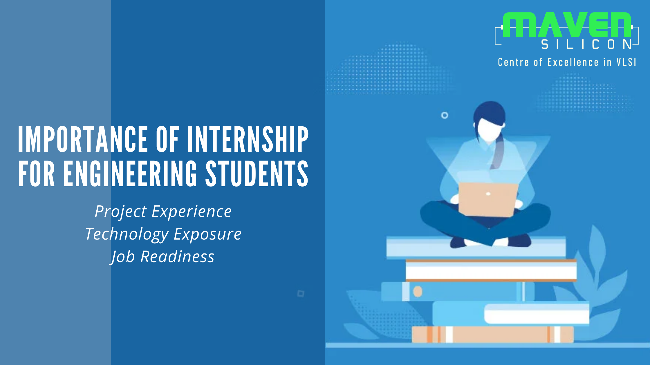 Importance-of-Engineering-Internship